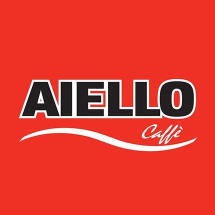 Aiello Caffe Australia